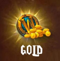 wow-gold.jpg