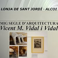 Vicent M. Vidal