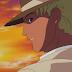 Turn A Gundam Episode 05 Subtitle Indonesia