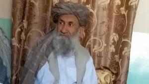 Diam-diam Taliban Lobi China, Rusia, dan Pakistan
