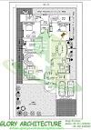 1 kanal house plan, 50x90 house plan, 1 kanal pakistan house plan, 1 kanal islamabad house plan, 1 kanal Lahore house plan