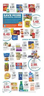 Pick N Save Weekly Ad April 24 - 30, 2019