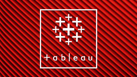 Tableau 2020 Training for Data Science & Business Analytics [Free Online Course] - TechCracked