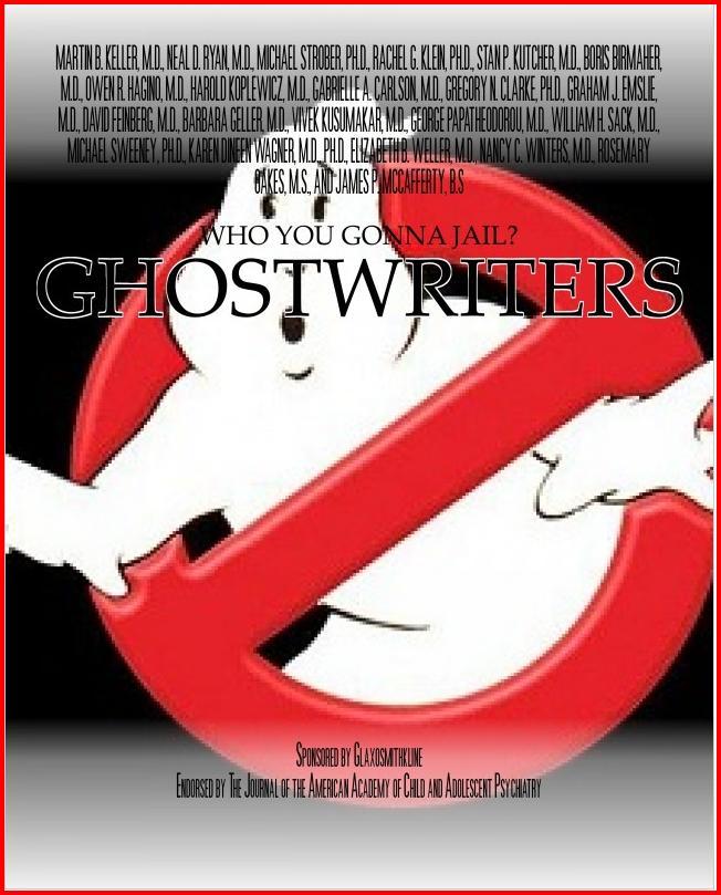 Medicine ghostwriters websites descriptive essay writer services us