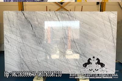 Lantai Marmer Rumah Minimalis | Harga Lantai Marmer per Meter