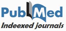 PubMed Journals