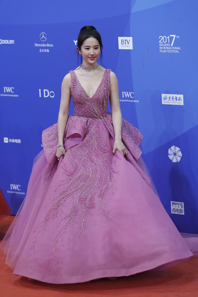 Increíble Vivienne Westwood Vestidos De Fiesta Galería - Vestido de ...