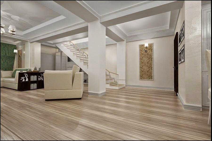 Design - interior - casa - clasica - de - lux