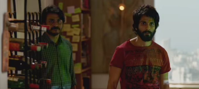 Kabir Singh Movie Download Full Hd Hindi News