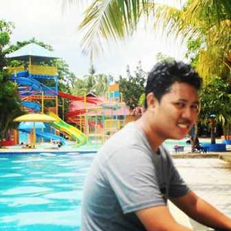 Ketika kalian berada di Kabupaten Soppeng maka sayang jikalau tak mendatangi daerah wisatan 15 Tempat Wisata Kabupaten Soppeng yang Terbaru dan Sering Dikunjungi Wisatawan