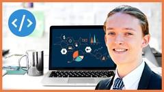 Web Development - Complete Fast Track Course