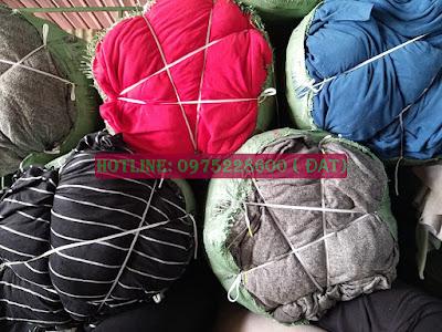 Chuyên bán vải nỉ 1 da, nỉ 2 da may áo khoác lao động giá rẻ tại Đồng Nai