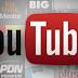 Cara Mengatur Iklan Pada Video Youtube Agar Lebih Potensial