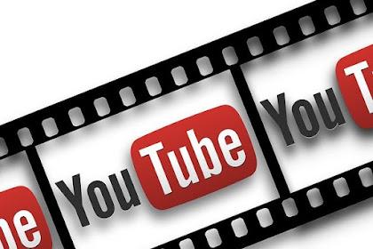 2 Cara Mendownload Video Youtube