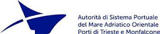 1719-2019: celebrazioni per il porto franco di Trieste