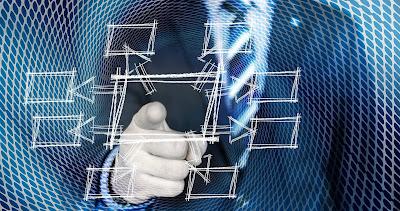 SAP HANA Exam Prep, SAP HANA Certification, SAP HANA Learning, SAP HANA Preparation, SAP HANA Guides, SAP HANA Career
