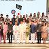 WakuWaku JAPAN - Không gian văn hóa Nhật trên VTVcab