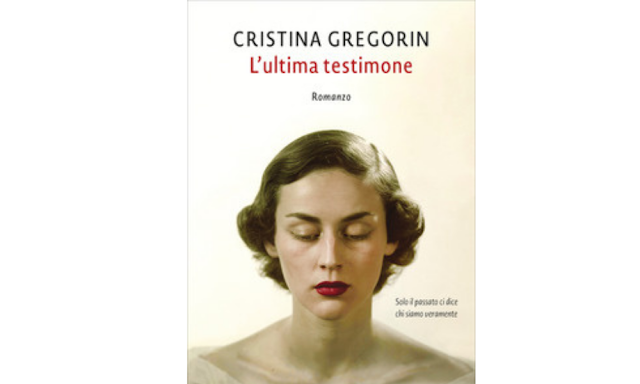Gregorin-l-ultima-testimone