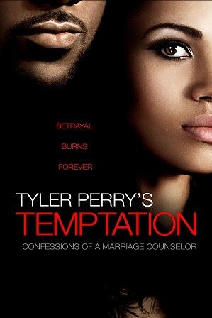 Temptation: Confessions of a Marriage Counselor (2013) 350MB Full Hindi Dual Audio Movie Download 480p Bluray