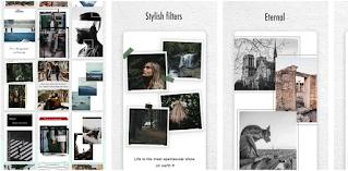 crea las mejores historias para instagram facebook whatsapp