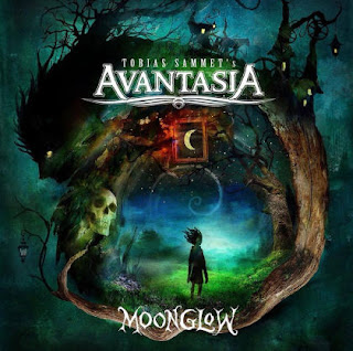 "Το τραγούδι των Avantasia ""Requiem for a Dream"" από το album ""Moonglow"""