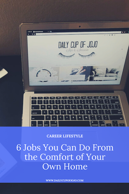 working online, working online from home, working from home, make my own schedule, making money online, multi level marketing, direct sales, virtual job,