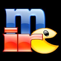 Guide install Janus IRC