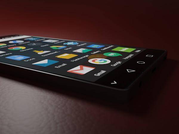 Google anuncia novas actualizações que irão tornar os telefones Android mais seguros e convenientes para todos