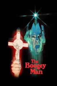 Watch The Boogeyman Online Free in HD