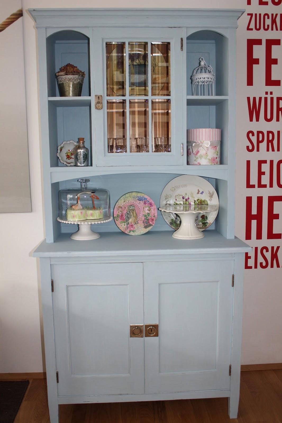 estela 39 s sugar art shabby chic umstyling. Black Bedroom Furniture Sets. Home Design Ideas