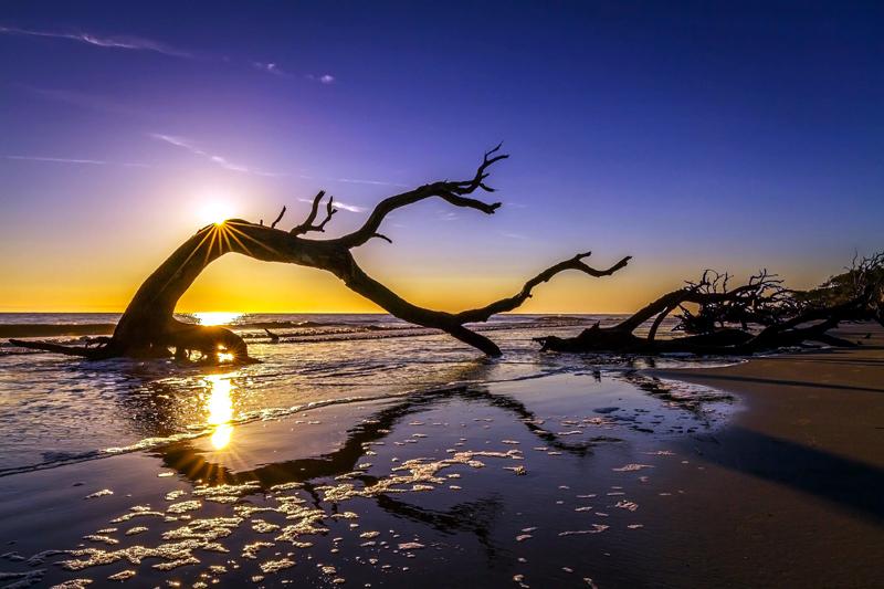 9 Easy Weekend Getaways on the East Coast