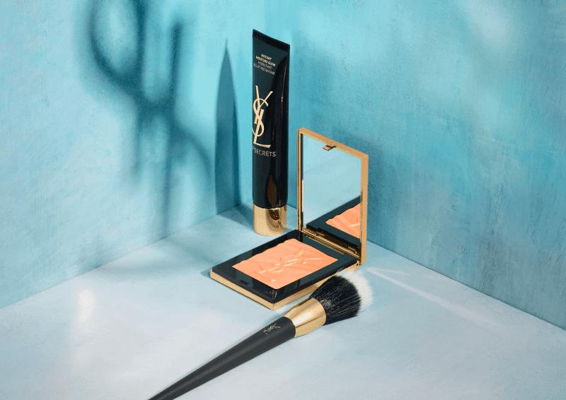 YSL-urban-escape-bronzing-powder