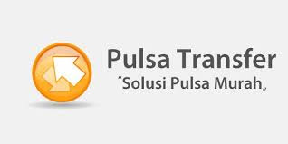 http://www.vippulsa.com/p/pulsa-transfer.html
