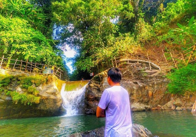 Wisata di Karawang Jawa Barat