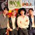 Berawal dari Pengamen Jalanan, 7 Perjalanan Karier K-Band The Rose