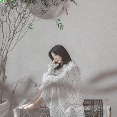 Seol Kyung (설경) - 품에 그대 mp3