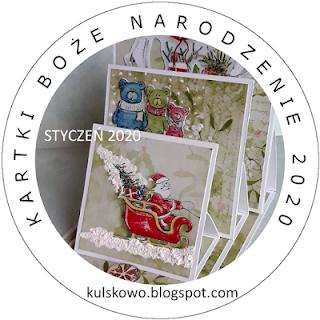 https://kulskowo.blogspot.com/2020/01/863-kartki-bn-2020-wytyczna-styczen.html