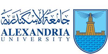 مواعيد التقديم بالمدن الجامعية بجامعة الاسكندرية 2017/2018 نظام الزهراء للمدن الجامعية