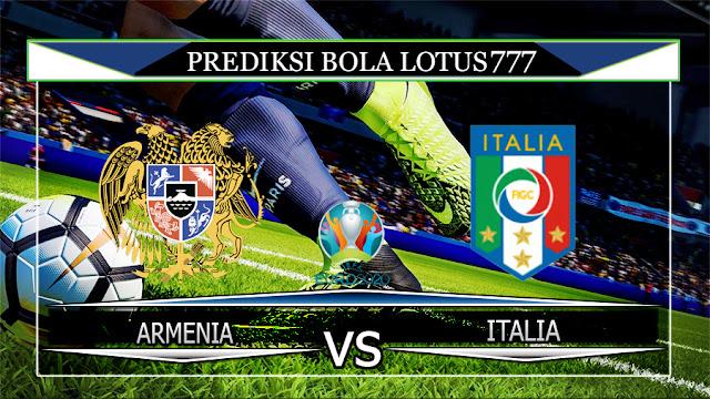 https://lotus-777.blogspot.com/2019/09/prediksi-armenia-vs-italia-5-september.html