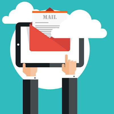 Başarılı Toplu Mail Gönderimi Nasıl Yapılır?
