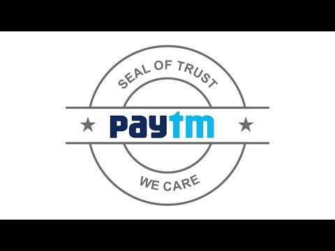 Paytm Coupon Code and offers Today