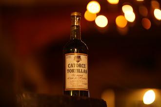 Haz tus pedidos de vinos y licores de Zacatlán con entregas a todo el país