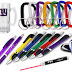 The need for custom promotional items