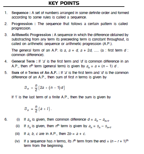 Sequence , A.P important questions ,general terms,sum of series,
