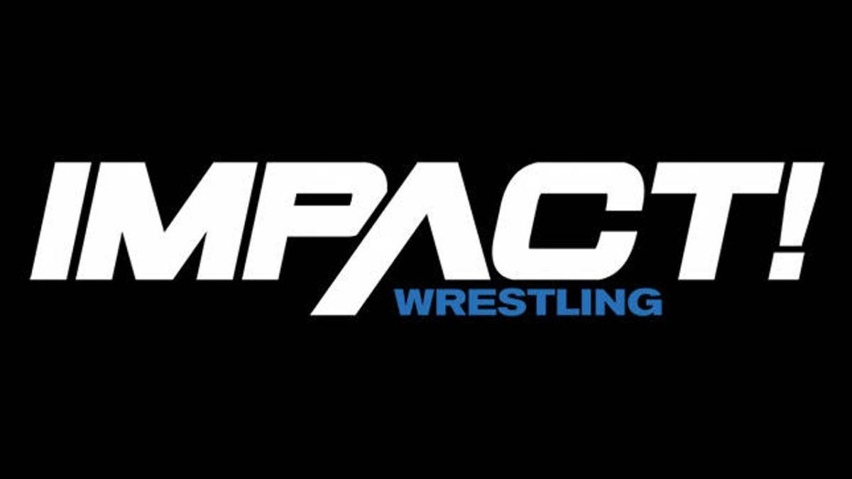 """Mais """"spoilers"""" sobre as gravações da IMPACT Wrestling"""