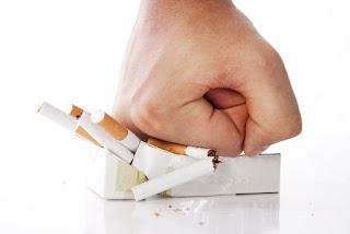 Berhenti-Merokok-dengan-Akupuntur