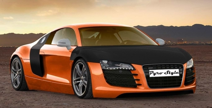 Online Car Loan Refinancing
