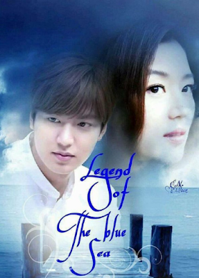 Daftar Nama dan Biodata Pemeran The Legend of the Blue Sea