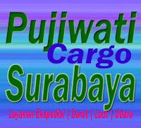 ekspedisi surabaya sulawesi
