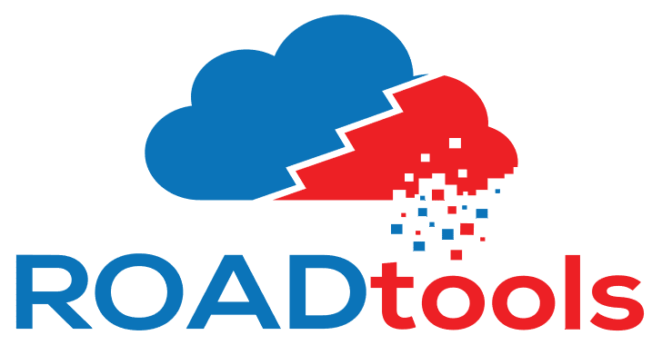 ROADTools : The Azure AD Exploration Framework